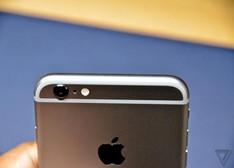 iPhone 6 Plus上手体验 全面性能评测