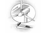 """清洁能源:风电行业步入""""专利为王""""时代"""