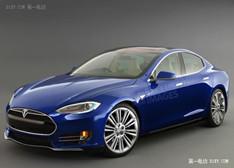 特斯拉Model III将采用自动驾驶技术