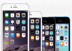 MX4/Mate7/Note4群雄战吕布 iPhone6能否保主霸主地位(图文评测)