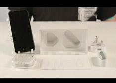 魅族/小米激战正酣苹果已悄然来袭 iPhone 6/Plus开箱对比评测