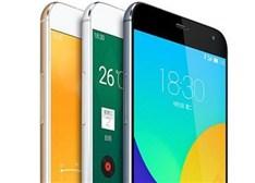【图赏】魅族MX4/小米4/华为Mate7等国产手机性价比大比拼