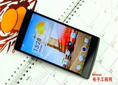 【大事件】小米4锤子一加竟比iphone6还清晰?10款高ppi手机盘点