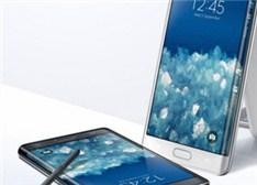 【一周汇总】魅族MX4/iPhone 6/华为 mate7围剿 小米4或降价(多图)