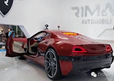 无人驾驶成汽车巨头未来 特斯拉力争2020年全面实现