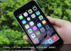 苹果iPhone 6 Plus深度评测:王思聪为何入手 魅族MX4还有戏吗?