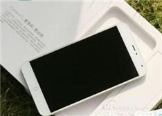 魅族MX4今日开卖还有白色版 米4就等着颤抖吧!(附对比评测)