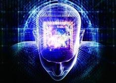 芯片向大脑进化走向应用