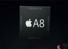 【剥丝抽茧】八大焦点 聚焦iPhone6/Plus核心硬件