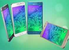外媒评目前十大智能手机:无国产 iPhone6 Plus不是第一