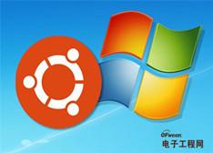 """【发布会前瞻】Windows9应该向Linux""""偷师""""的5大特性"""