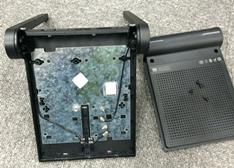 无线技术之小米路由器mini大拆解 米族还能敌魅族