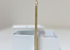 iPhone 6开箱图赏:岂止于丑?其实不然(多图)