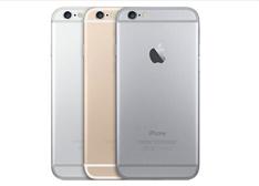 iPhone6/魅族MX4/小米4同台PK 该选谁一目了然!