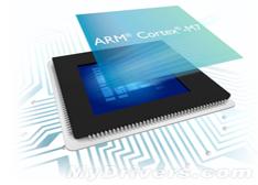 你身边的实力派!ARM Cortex-M7评测详解