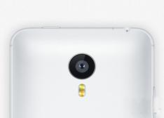 MX4/iPhone 6拍照深度对比评测:800撞上2070谁输不一定!