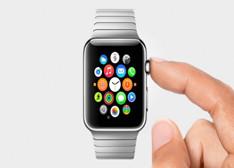 智能手表为何能在可穿戴设备中脱颖而出?
