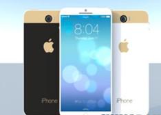 【完结版】历代iPhone进化史拍照对比 那些年错过的苹果