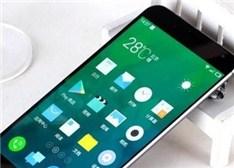 【图文对比】魅族MX4/小米4/Mate7等国庆最该入手的双4G手机盘点