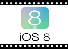 """iOS 8原生输入法VS第三方:还是原生""""更懂我"""""""