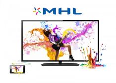 从魅族MX4小米分析:国产智能机正在消失的功能MHL