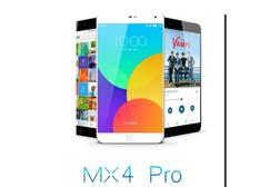 对比评测:MX4 Pro/MX4谁是魅族年度旗舰 跟iPhone6比谁更好?