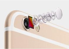 MX4哪里逃?iPhone6带领苹果家族代代亮真招