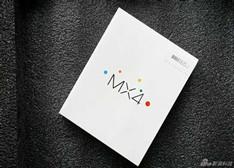 【聚焦】魅族MX4 Pro首现身?认可阿里Yun安全但设计还看Flyme