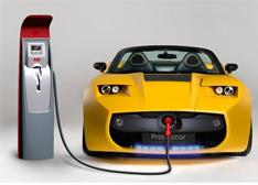 纯电动汽车发展不好谁之过?