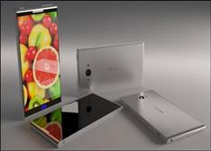 魅族MX4 pro10月登场:超高配置宣战华为Mate7/小米4