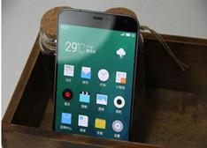 魅族MX4领衔:一大波1799元手机来袭  小米4/Mate7/Note4靠边站!