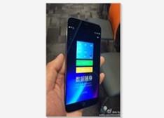 黄章再出招:双卡双待版魅族MX4搭载YunOS系统曝光