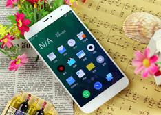 魅族MX4/Note4/华为P7/HTC One M8t超高像素PK(图文详解)