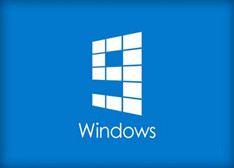 Windows 9已经官方证实 能否挽回市场?