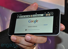 魅族MX4/小米4也衰了!盘点加速大屏革命的手机