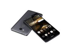 Mate7/HTC One M8w领衔高配置游戏手机:MX4/米4/Note4根本不行!