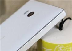 【惊呆了!】盘点最强拍照手机魅族MX4领衔竟然没有小米4(图文)
