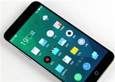 【图文】魅族MX4/荣耀6/小米4/HTC 820谁才是真正的性价比之王?