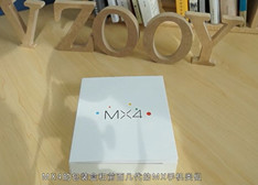 魅族MX4对比小米4 量产机评测(视频讲解)