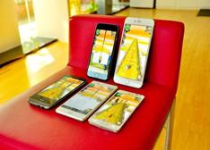 苹果iPhone6/6 Plus与安卓机PK续航 苹果A8大战骁龙801(附数据)