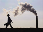 《大气污染防治法》建言献策:环境信息公开需进一步细化