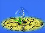 水危机警钟敲响:农业水危机困局如何破解?