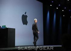 直击苹果iPhone 6发布会:此会意义非凡?(图文解说)