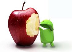 【头条】魅族MX4领衔:九月安卓围剿苹果iPhone6   强将三星老了