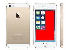 苹果iPhone 6发布会前预热  盘点果粉即将迎来的五大挑战