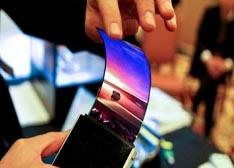 LG携手施华洛世奇打造顶级视觉OLED电视