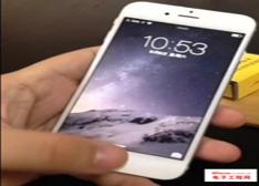9月9日已经晚了!iPhone 6全球抢先首评(真机图+上手评测)