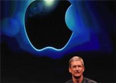 【iPhone 6发布会前瞻】苹果打败小米4/魅族MX4靠什么?(图赏)