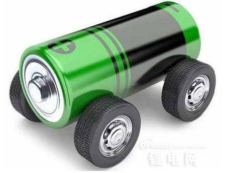"""中国动力电池产业与国际存在""""系统性""""差距"""