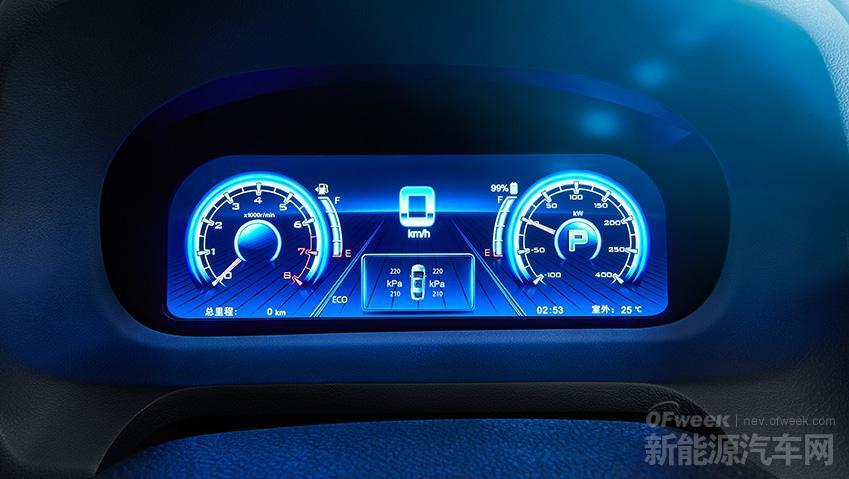 入手比亚迪唐等新能源汽车必知的充电安全知识